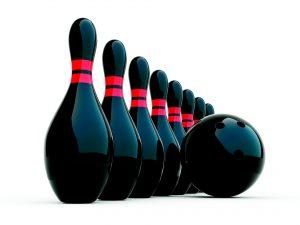 BSG-Bowling