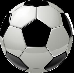BSG-Fussball