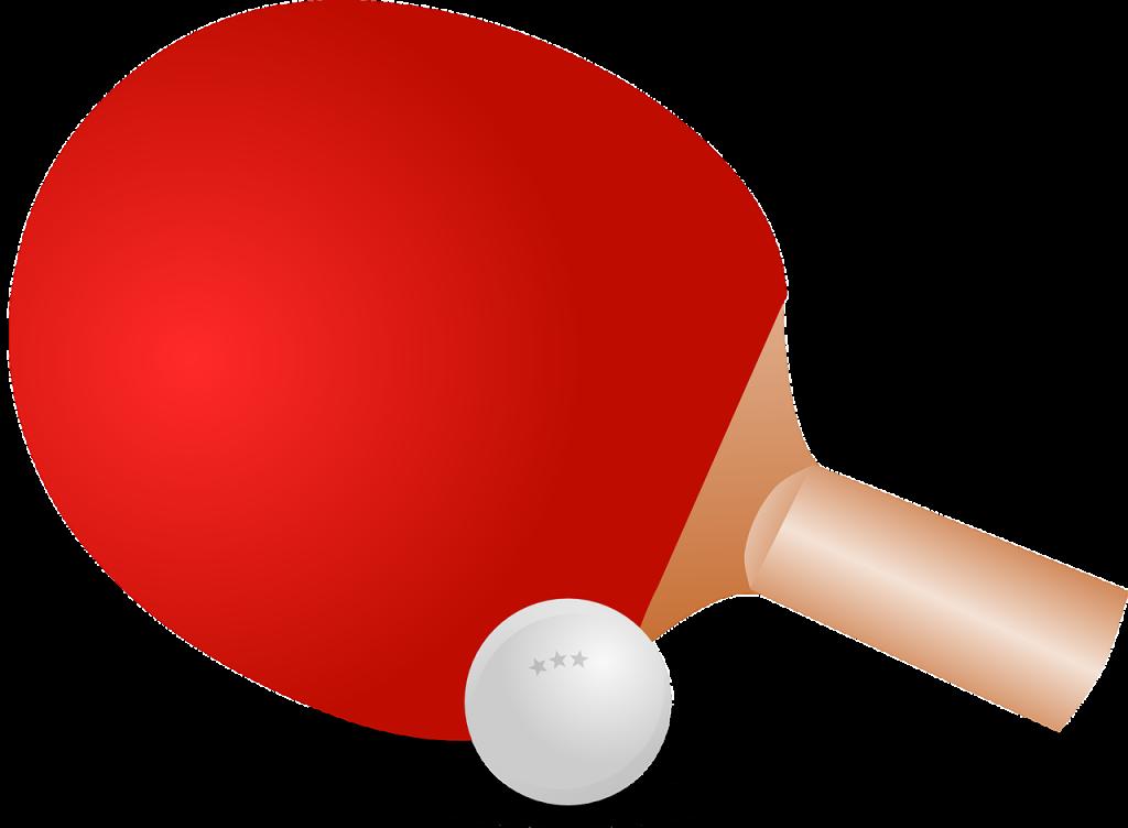 BSG-Tischtennis