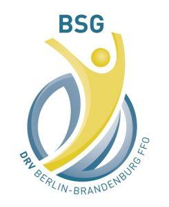 BSG-DRV-FFO_Logo